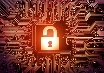 Privacy Institute